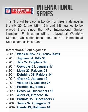 Per gentile concessione di NFL.com
