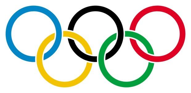 American Olympics