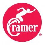 Cramer Sports Logo