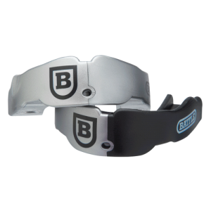 Battle Mouthguard (2 pack)