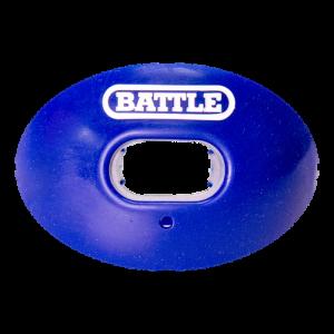 Battle Oxygen Lip Protector (Convertible Strap)