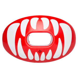 Battle Oxygen Predator Lip Protector