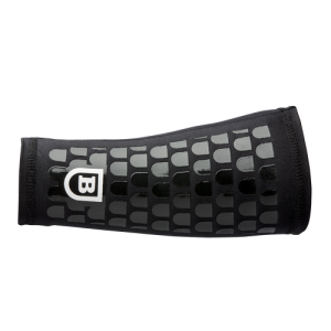 Battle Ultra-Stick Forearm Sleeve