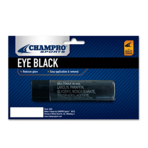 Champro Eye Black Marker
