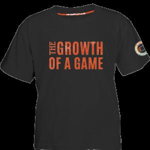 Shirt - Front