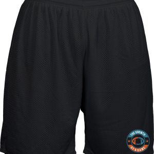 Shorts - Front