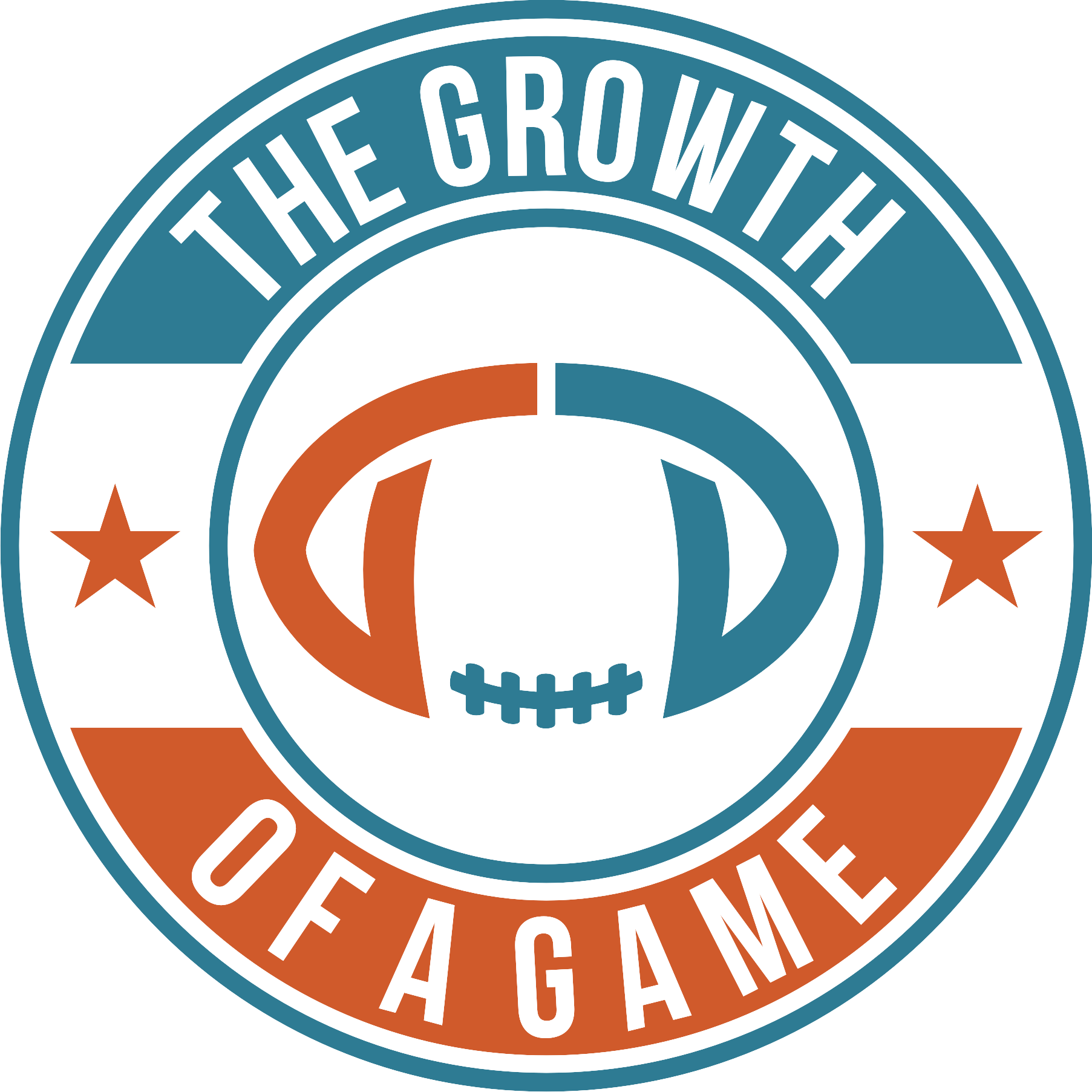 The Growth of a Game | E-Mail List