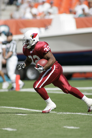 Larry_Croom_Cardinals