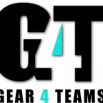 Gear4Teams