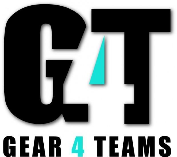 Gear4Teams 2