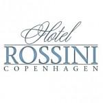 Hotel Rossini Logo