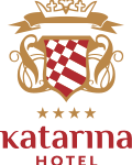 Logo Hotel Katarina