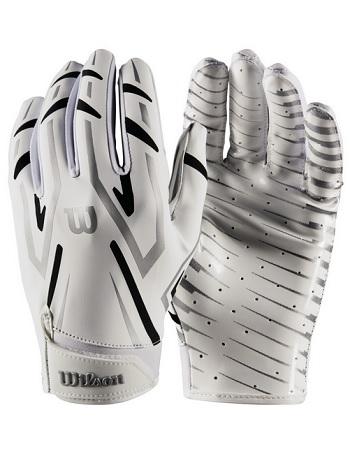 0e42d1fef69 Wilson Clutch Skill Gloves
