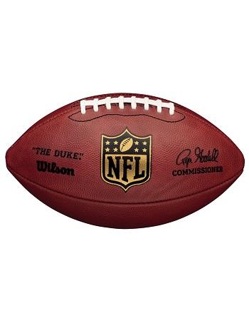 866e5a8e Wilson NFL