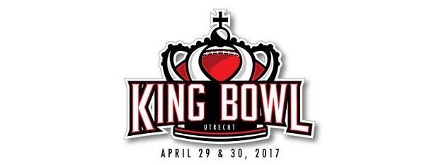 King Bowl 1