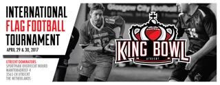 King Bowl 2