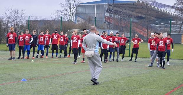 2017 Copenhagen Skills Camp 02