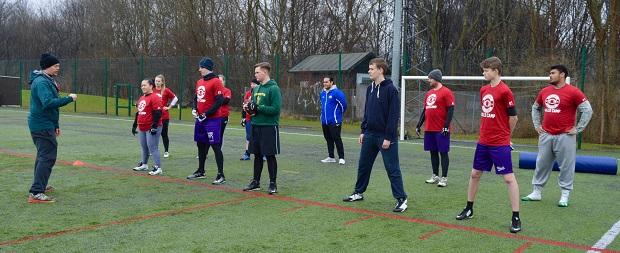 2017 Copenhagen Skills Camp 03
