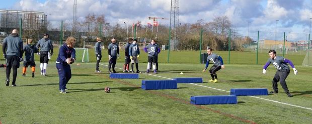 2017 Copenhagen Skills Camp 06
