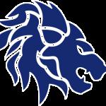 Luzern Lions Logo