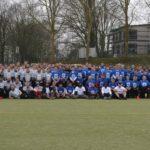 2019 Cologne Skills Camp Group Photo 1