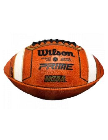 Wilson Football Prep Kit Increased Ball Grip Sport Maintenance Accessories 1 Pc