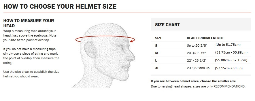 Riddell Speed Classic Icon Helmet