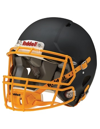 Riddell Speed Classic Helmet Front 1