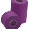 Cramer Athletic Tape - Individual Roll Purple 1