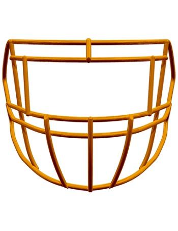 Riddell S2EG-II-SP Facemask Gold 1