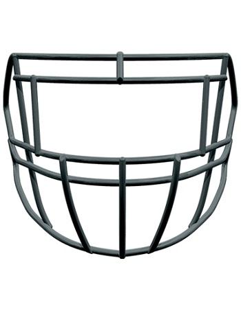 Riddell S2EG-II-SP Facemask Light Grey 1