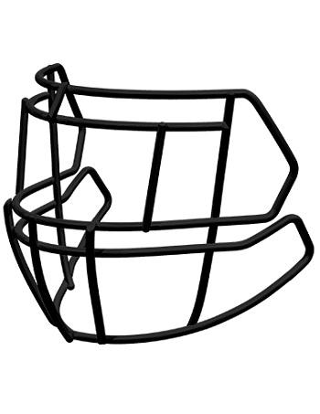 Riddell S2EG-II-SP Facemask Quarter View 1